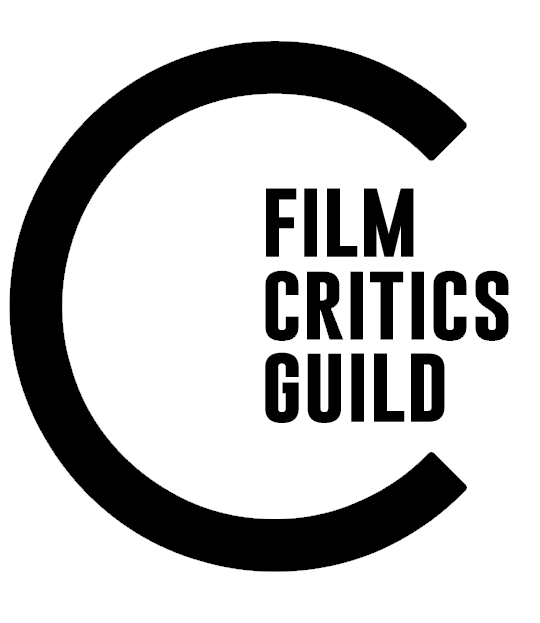 Film Critics Guild
